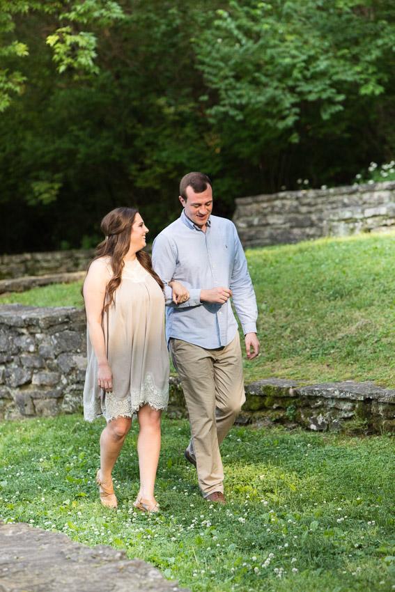 Katelyn-Matthew-Engagement-Percy-Warner-Sneak-Peak-0019.jpg