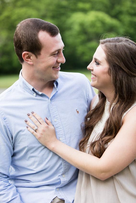 Katelyn-Matthew-Engagement-Percy-Warner-Sneak-Peak-0015.jpg