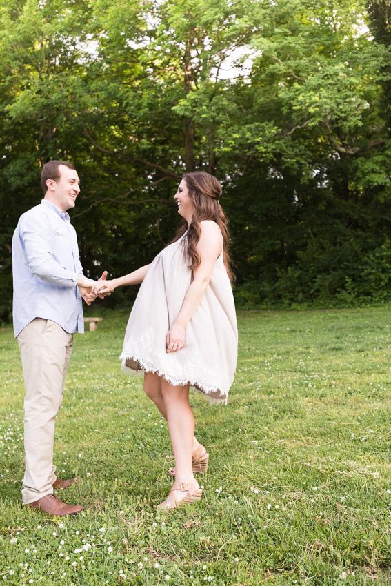 Katelyn-Matthew-Engagement-Percy-Warner-Sneak-Peak-0026.jpg