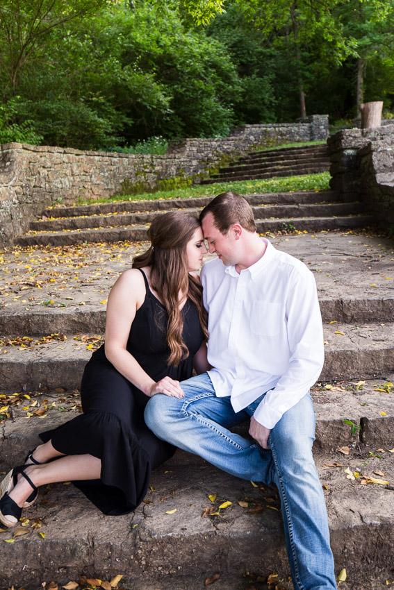 Katelyn-Matthew-Engagement-Percy-Warner-Sneak-Peak-0034.jpg