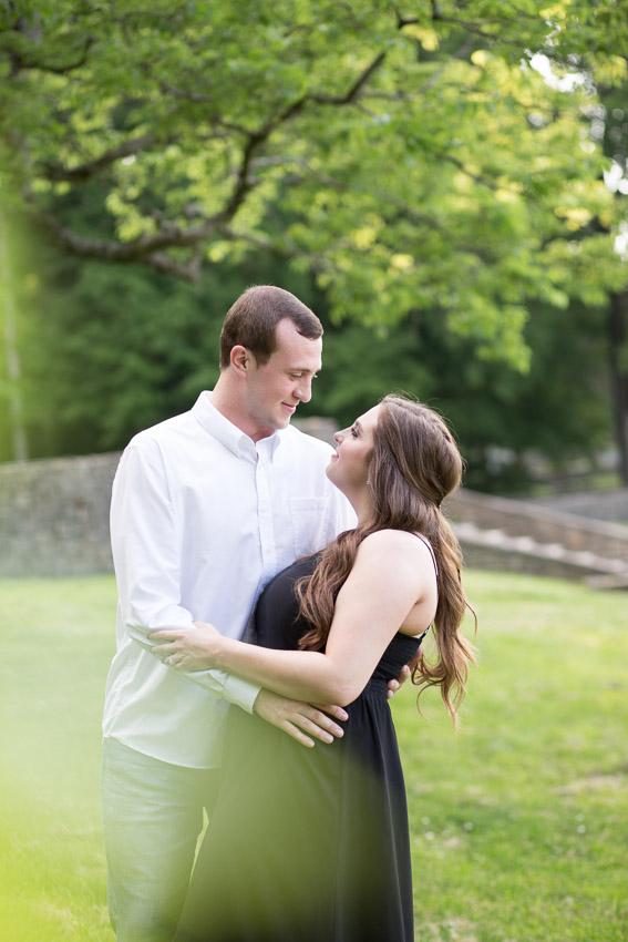 Katelyn-Matthew-Engagement-Percy-Warner-Sneak-Peak-0032.jpg
