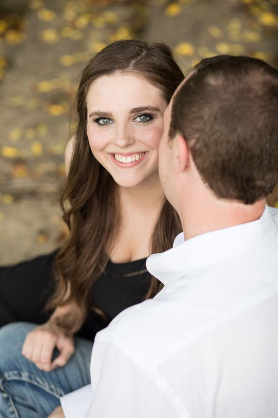 Katelyn-Matthew-Engagement-Percy-Warner-Sneak-Peak-0037.jpg