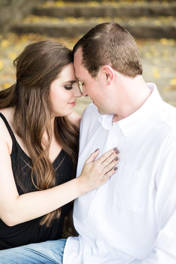 Katelyn-Matthew-Engagement-Percy-Warner-Sneak-Peak-0035.jpg