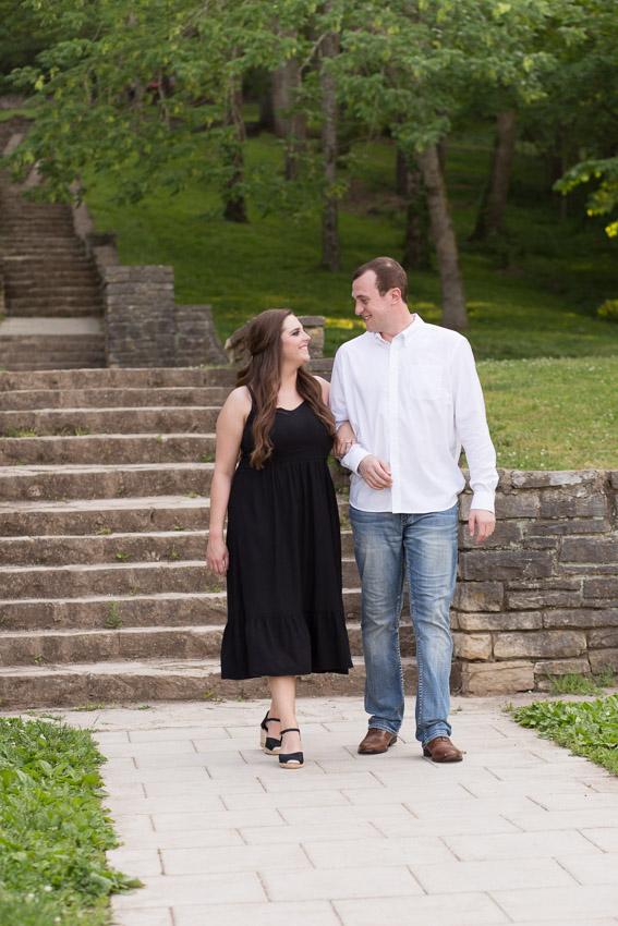 Katelyn-Matthew-Engagement-Percy-Warner-Sneak-Peak-0045.jpg