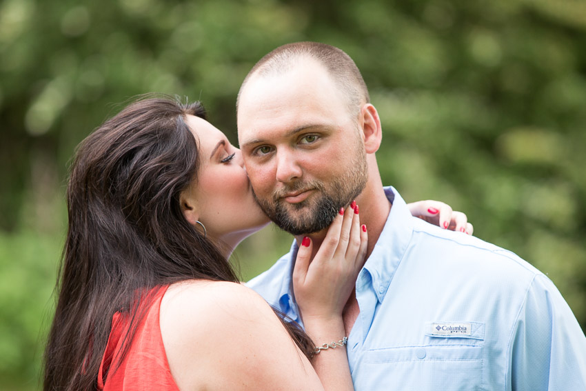 Shawn-and-Hayden-Engagement-Session-0100.jpg