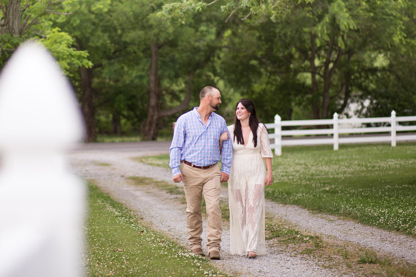 Shawn-and-Hayden-Engagement-Session-0031.jpg
