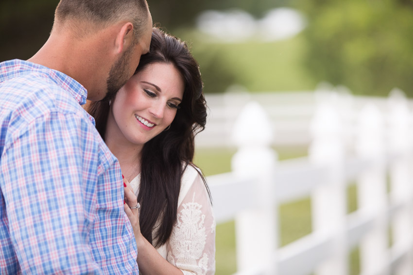 Shawn-and-Hayden-Engagement-Session-0038.jpg