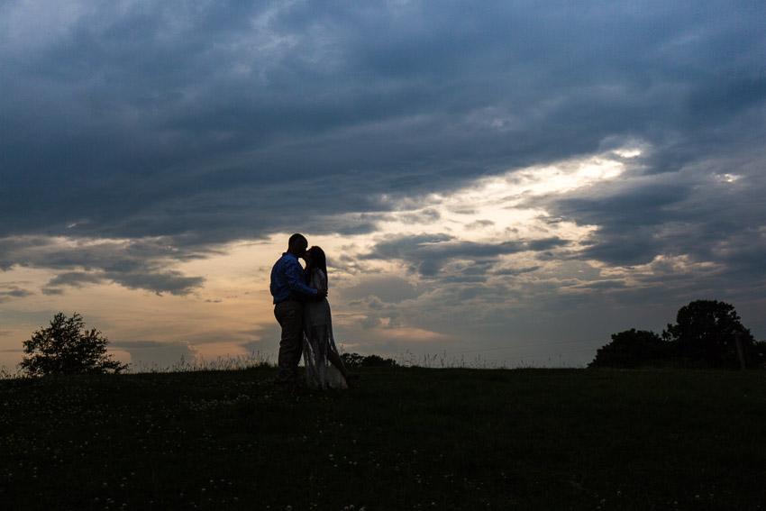sunset-engagement-session.jpg