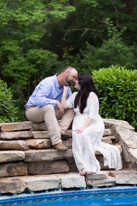 Shawn-and-Hayden-Engagement-Session-0056.jpg
