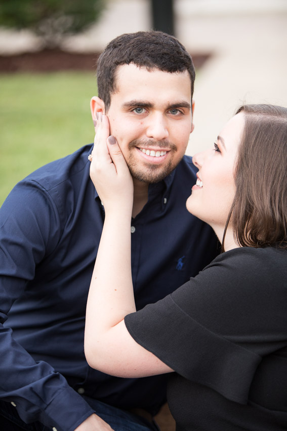 engagement-session-franklin-tennessee.jpg