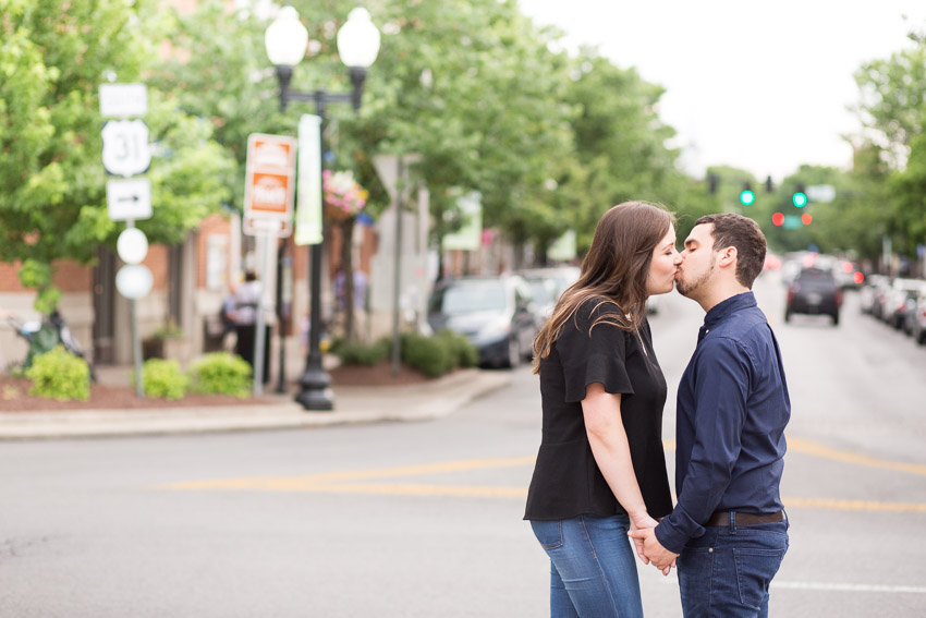 franklin-tennessee-engagement-session.jpg