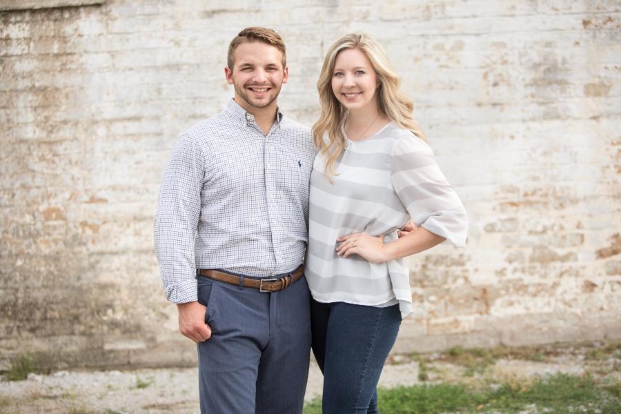 Kellie-and-Matt-Engagement-Sneak-Peak-0100.jpg