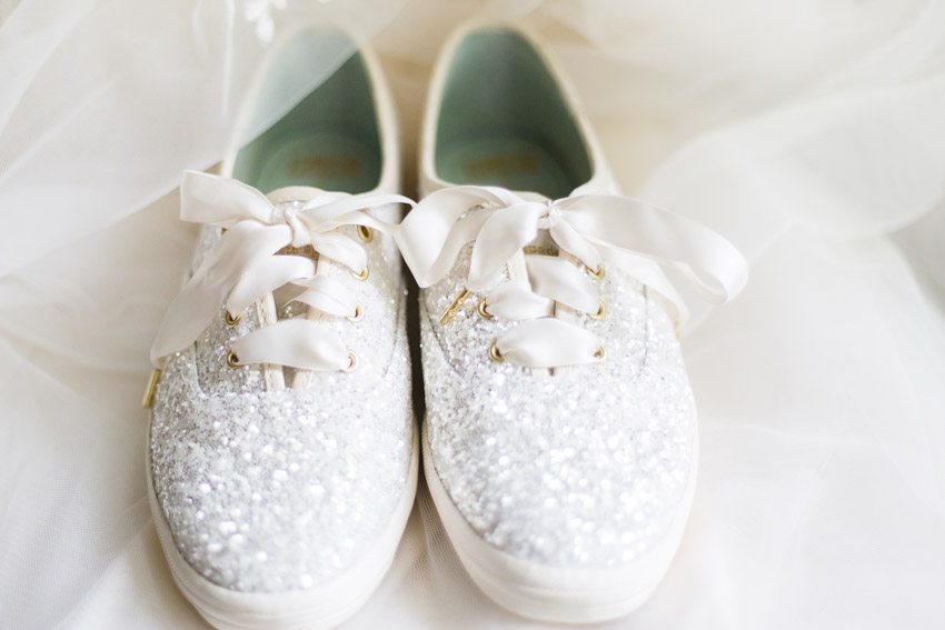glitter-wedding-sneakers-kate-spade.jpg