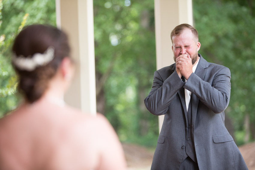 first-look-groom-reaction.jpg