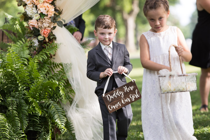 flower-girl-and-ring-bearer.jpg