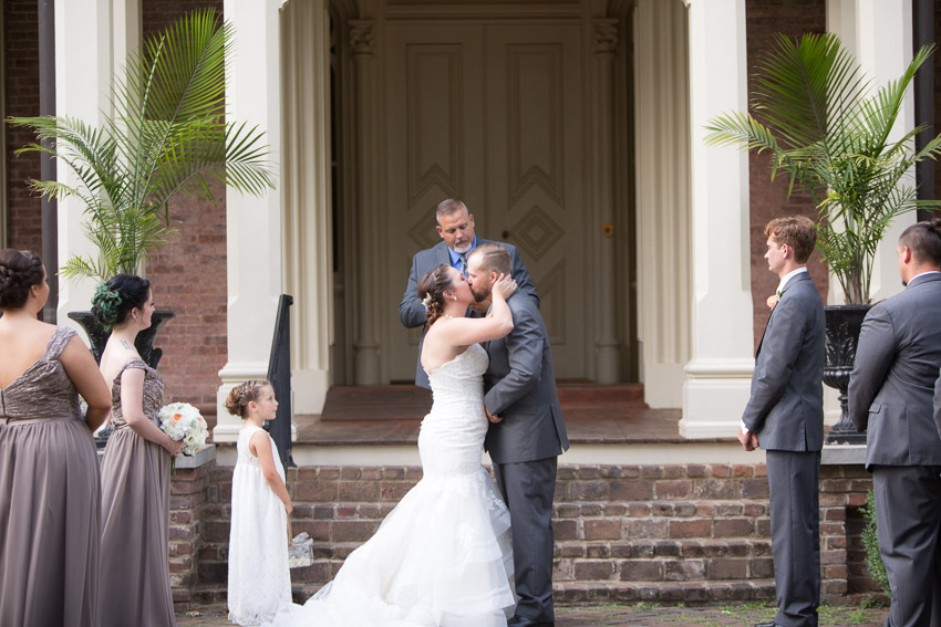 first-kiss-oaklands-mansion-wedding.jpg