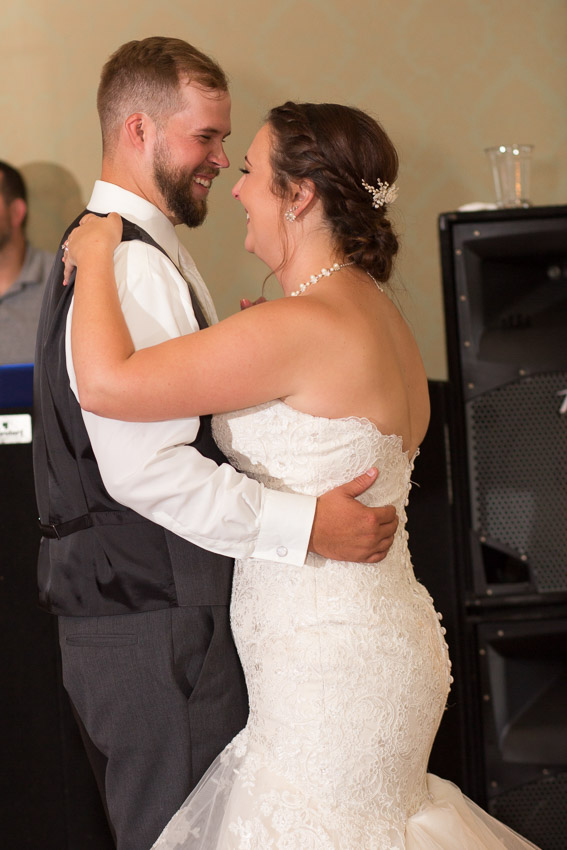 wedding-first-dance.jpg