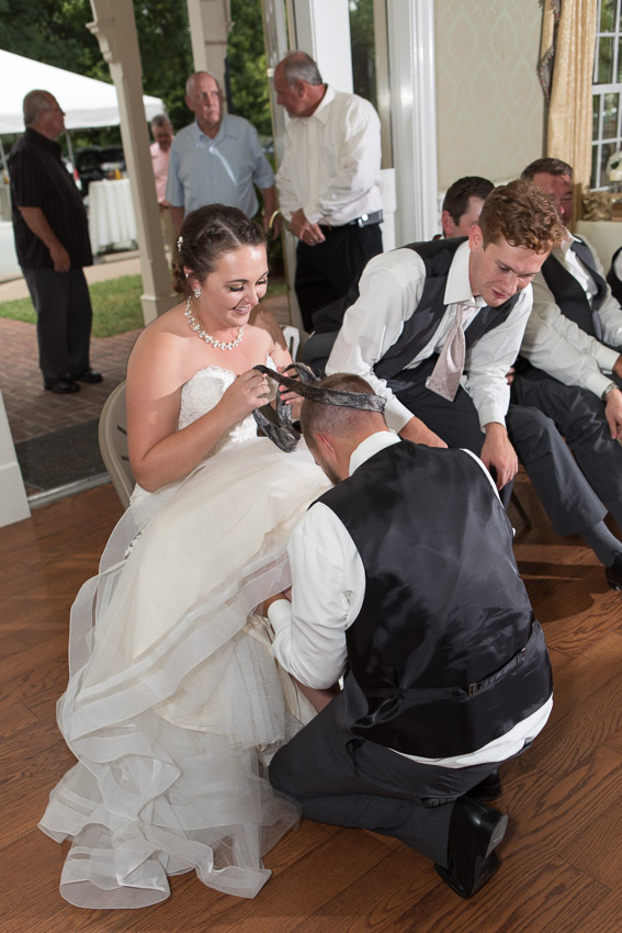garter-removal-wedding.jpg