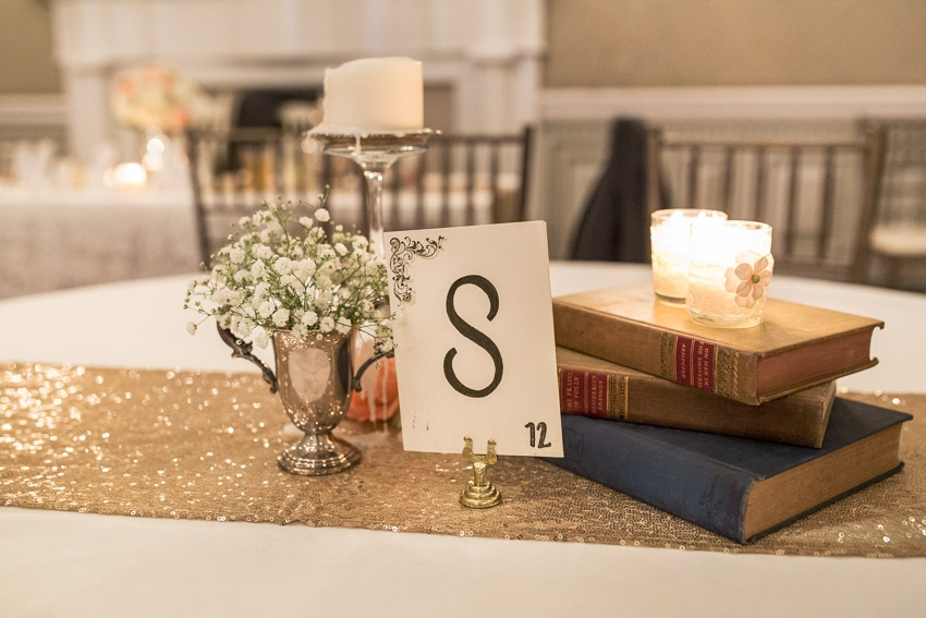 tablescape-wedding.jpg