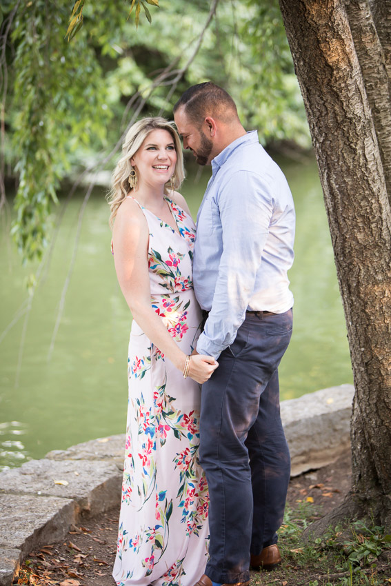 Centennial-Park-12-south-Nashville-Ashley-and-Richard-Engagement-0016.jpg
