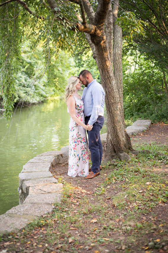 Centennial-Park-12-south-Nashville-Ashley-and-Richard-Engagement-0015.jpg
