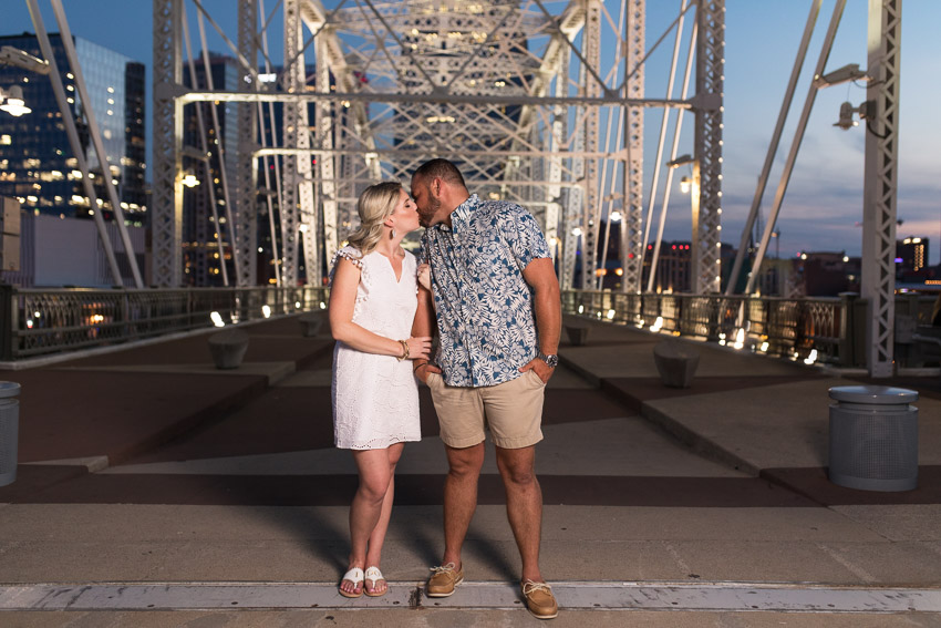 Centennial-Park-12-south-Nashville-Ashley-and-Richard-Engagement-0021.jpg