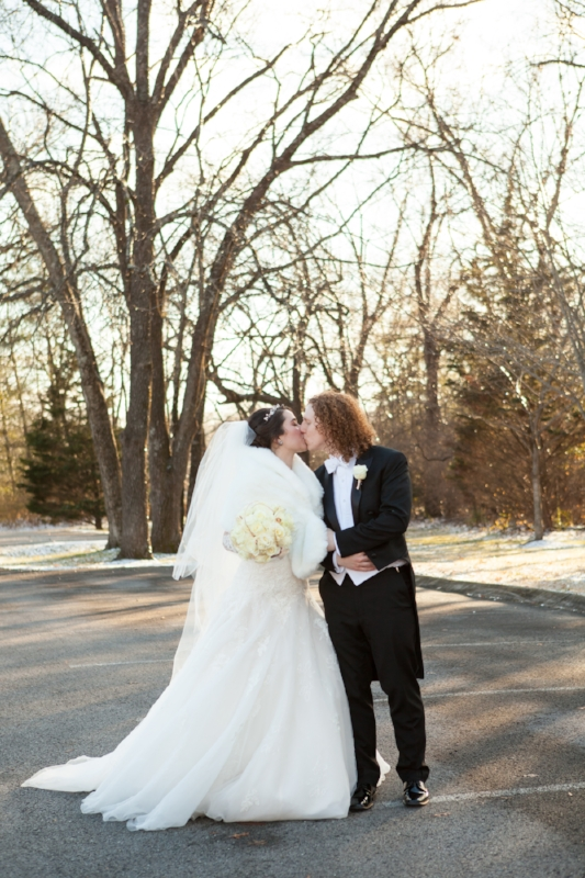 Nashville-winter-wedding.jpg