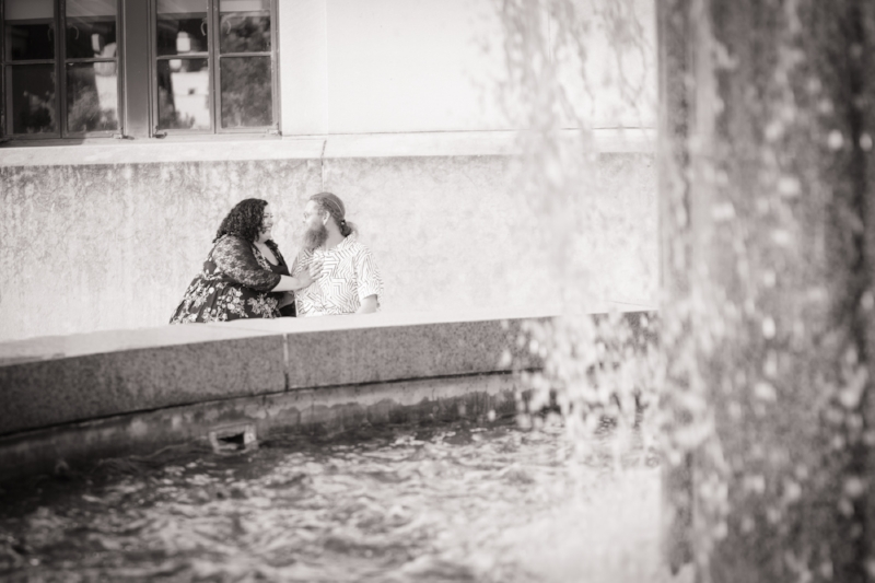 Krystal-and-Tom-Engagement-Public-Square-Park-Nashville-Sneak-Peak-0005.jpg