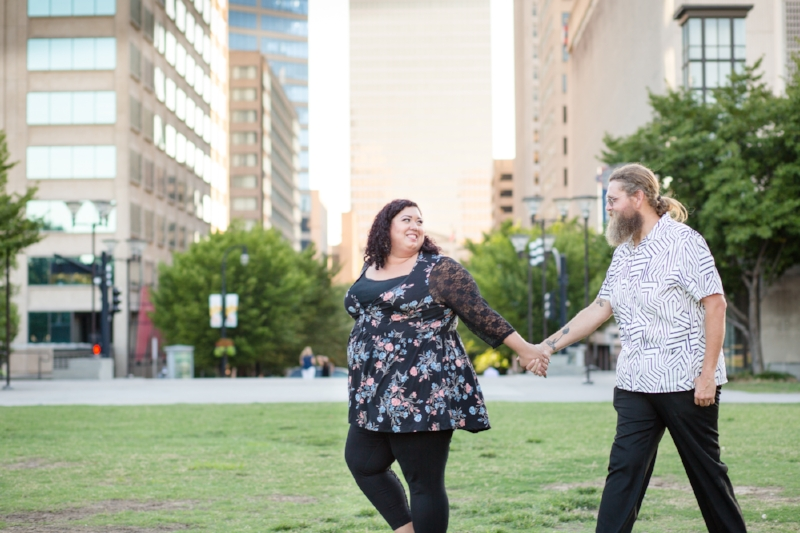 Krystal-and-Tom-Engagement-Public-Square-Park-Nashville-Sneak-Peak-0020.jpg
