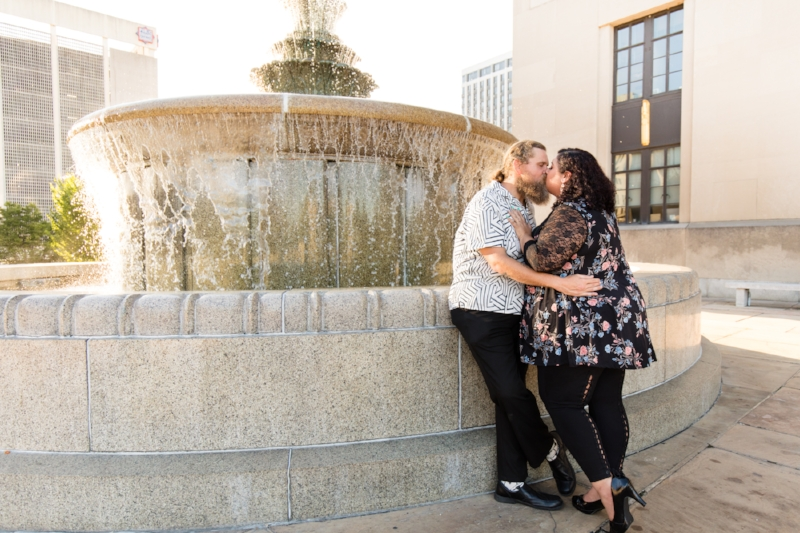 nashville-public-square-park-engagement-photo.jpg