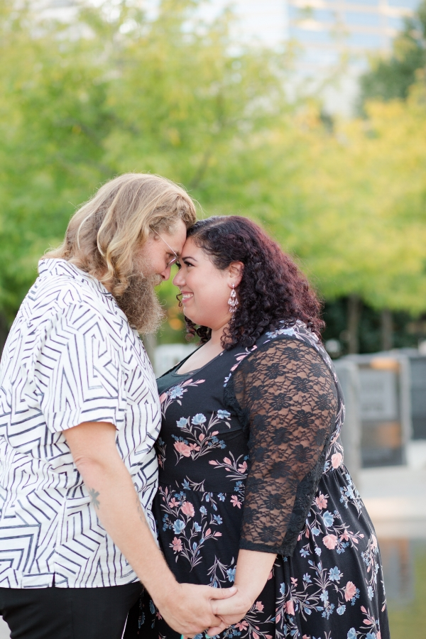 Krystal-and-Tom-Engagement-Public-Square-Park-Nashville-Sneak-Peak-0025.jpg
