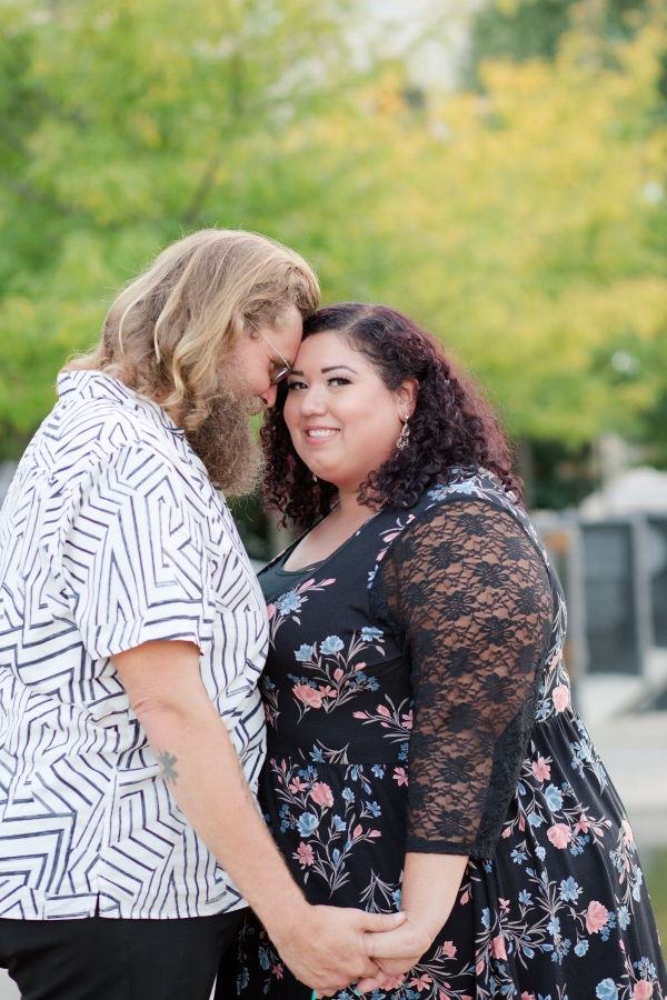 Krystal-and-Tom-Engagement-Public-Square-Park-Nashville-Sneak-Peak-0026.jpg