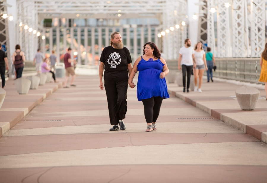 Krystal-and-Tom-Engagement-Public-Square-Park-Nashville-Sneak-Peak-0044.jpg