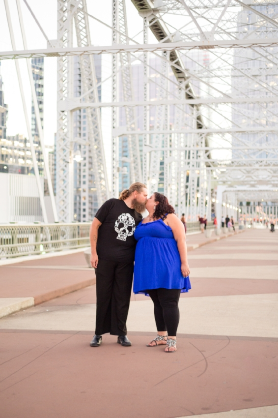 Krystal-and-Tom-Engagement-Public-Square-Park-Nashville-Sneak-Peak-0043.jpg
