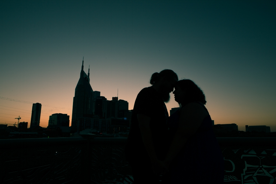 Krystal-and-Tom-Engagement-Public-Square-Park-Nashville-Sneak-Peak-0039.jpg