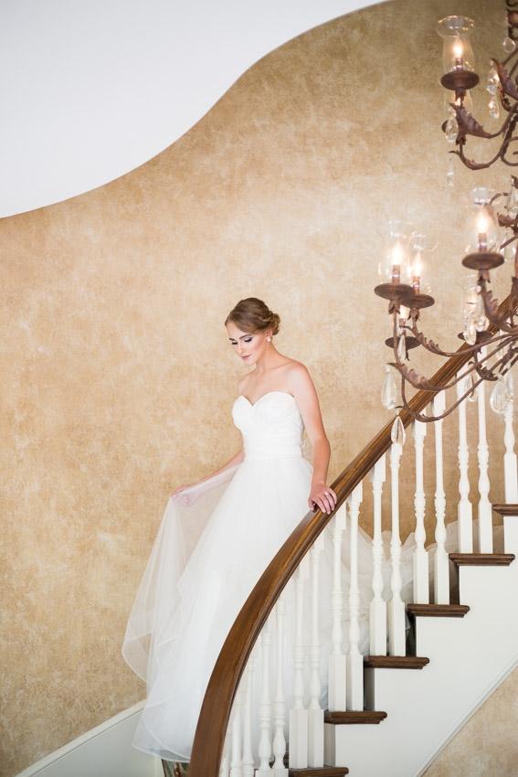 the-estate-at-cherokee-dock-bride.jpg