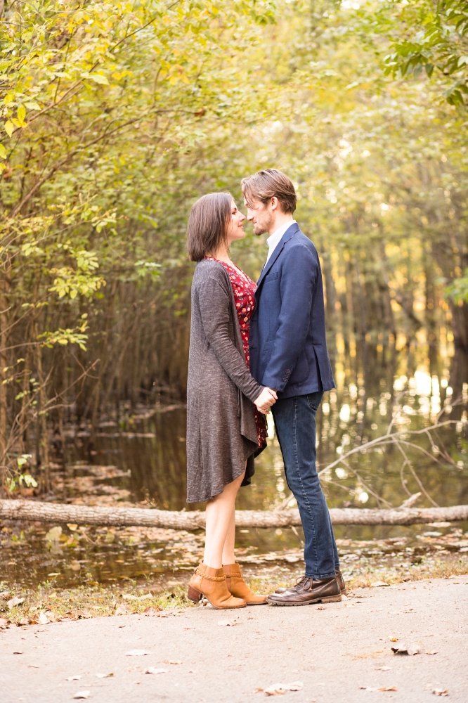 shelby-bottoms-engagement-session.jpg