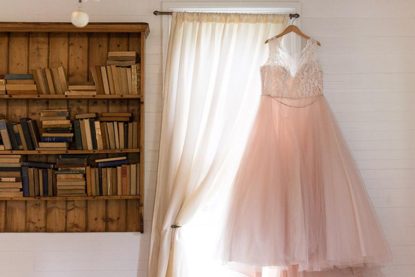 wedding-dress-image.jpg