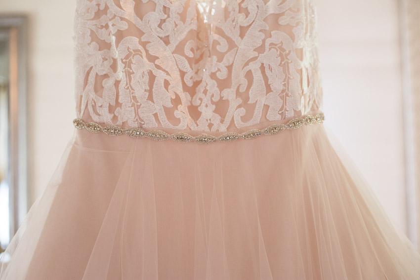 wedding-dress-detail.jpg