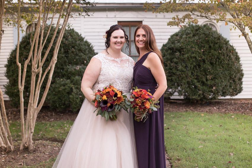 bride-with-bridesmaid-before-wedding.jpg