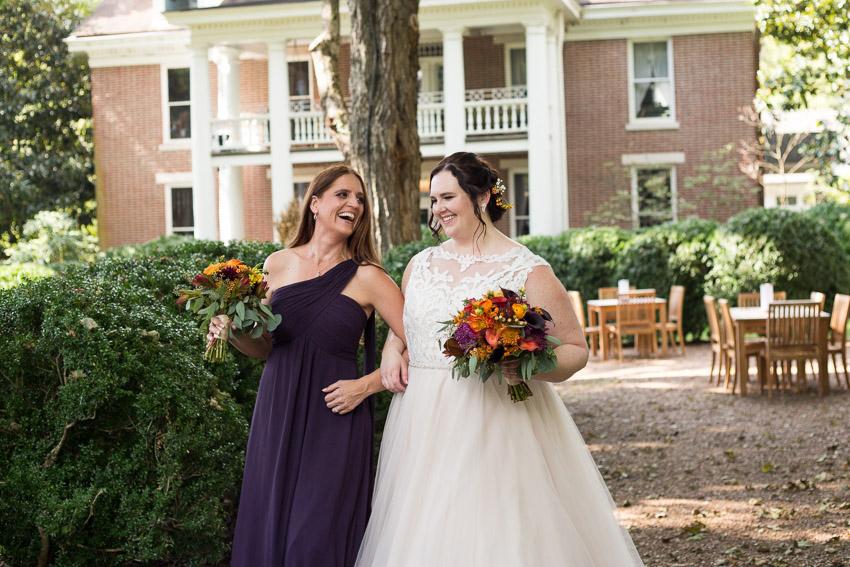 bride-with-bridesmaid.jpg
