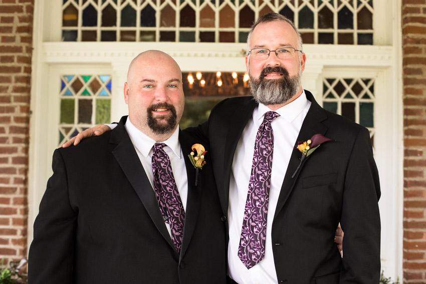 groom-and-best-man-jpg