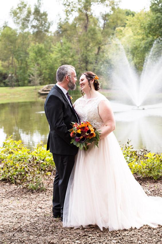 wedding-couple-homestead-manor.jpg