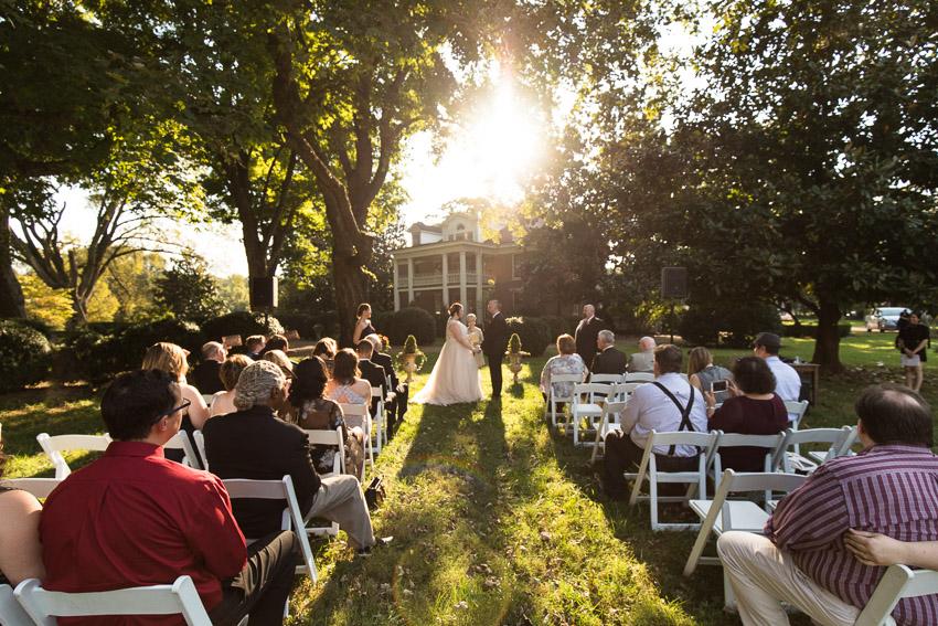 wedding-ceremony-on-lawn-homestead-manor.jpg