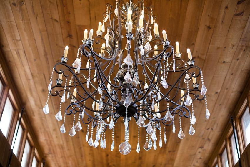 homestead-manor-chandelier.jpg