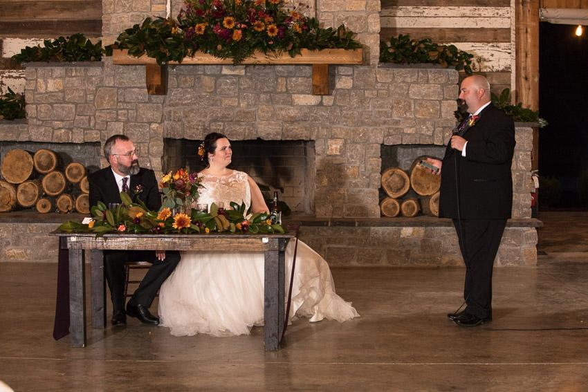best-man-toast-homestead-manor-wedding-reception.jpg