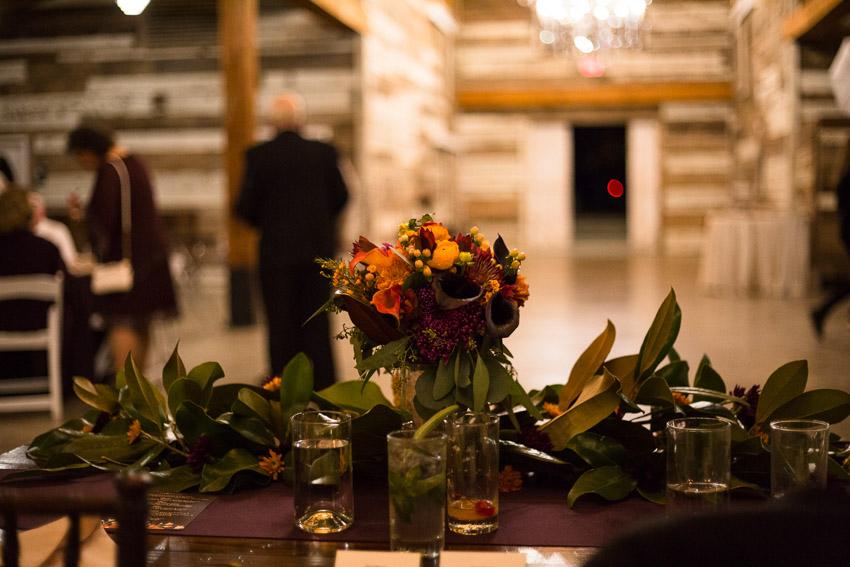wedding-reception-floral.jpg