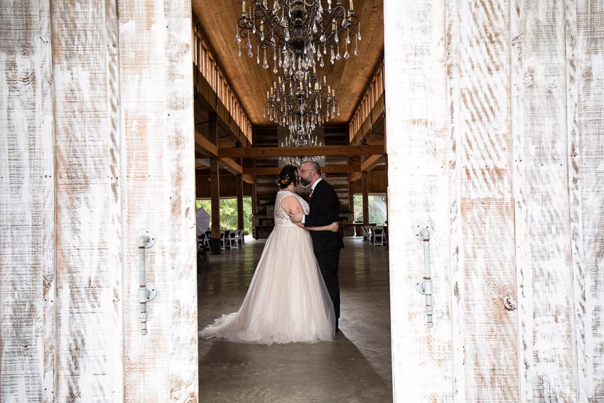 homestead-manor-wedding-reception.jpg