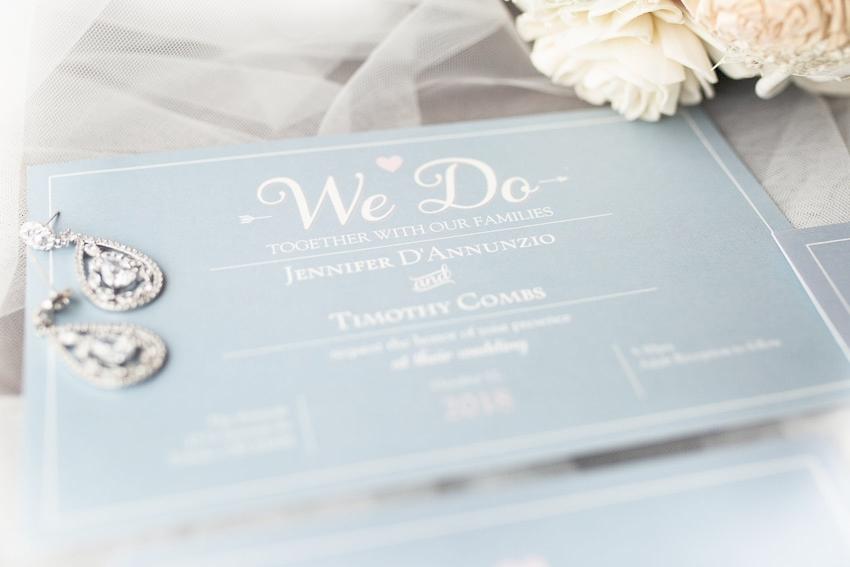 Nashville-Wedding-Destination-Photographer.jpg-0007.jpg