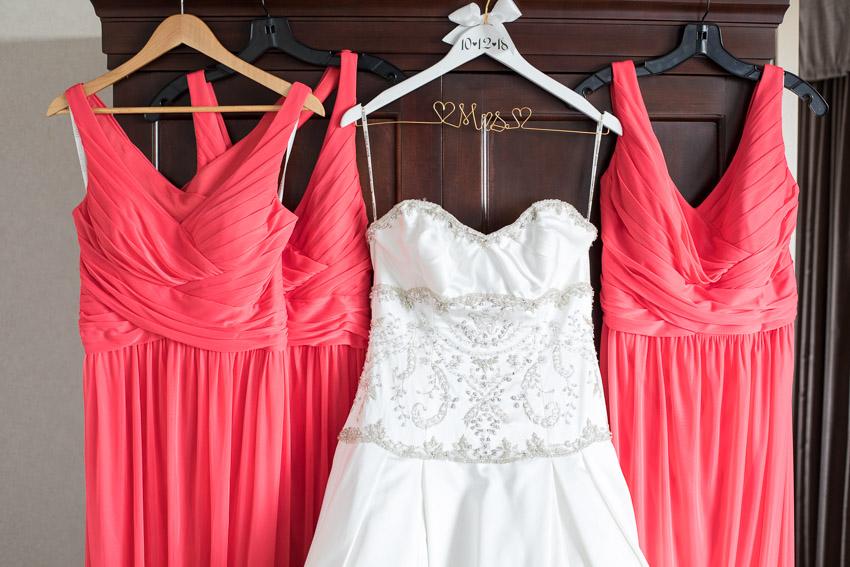 bride-and-bridesmaid-dresses-0034.jpg